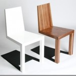 Unusual and creative chairs