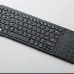 Elecom's Keyboard for Windows 8