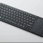 Elecom's Keyboard for Windows 8