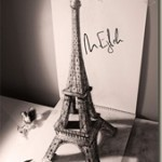 Amazingly photorealistic 3D pencil drawings