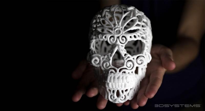 3D-Printed-Sugar-Skull