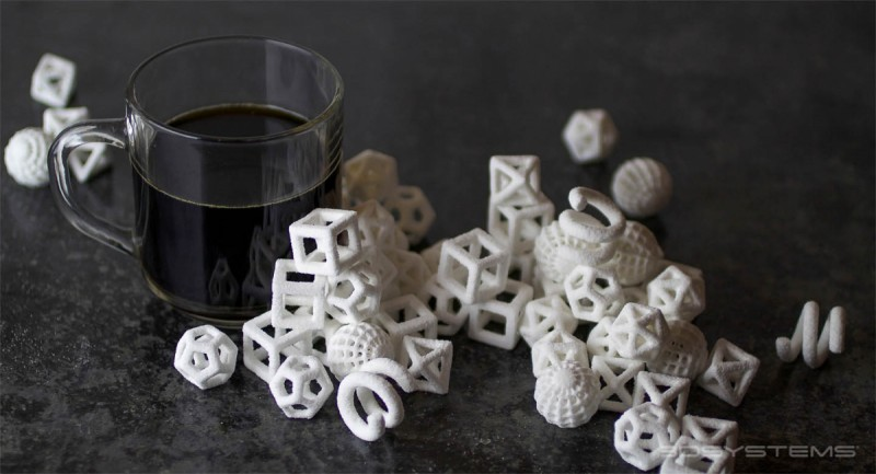 amazing-cool-3d-printed-sugar-cubes-sculptures (10)