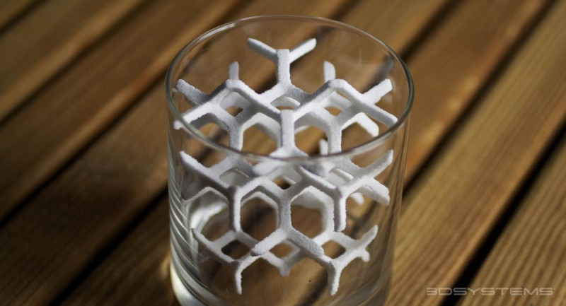 amazing-cool-3d-printed-sugar-cubes-sculptures (12)