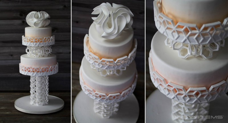 amazing-cool-3d-printed-sugar-cake