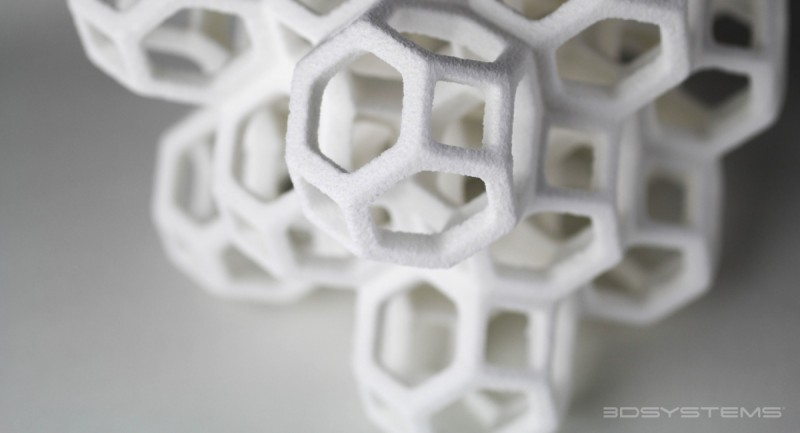 amazing-cool-3d-printed-sugar-cubes-sculptures (2)