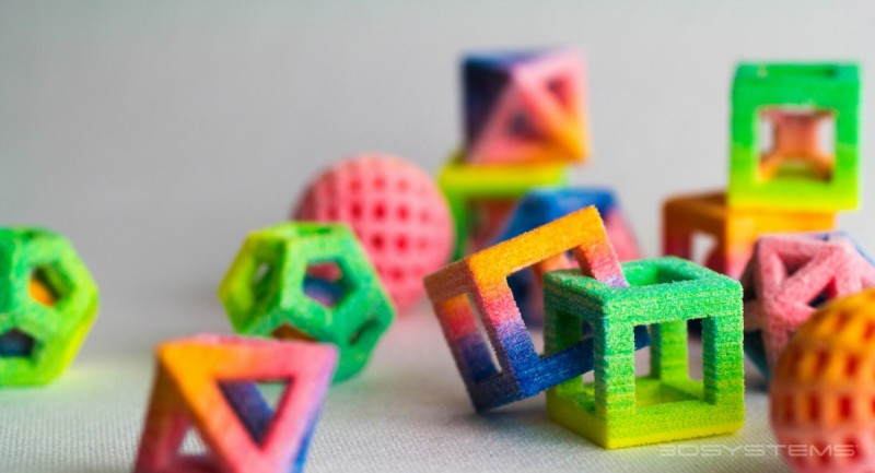 amazing-cool-3d-printed-sugar-cubes-sculptures (26)