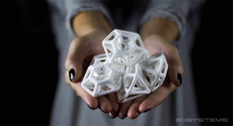 amazing-cool-3d-printed-sugar-cubes-sculptures (3)