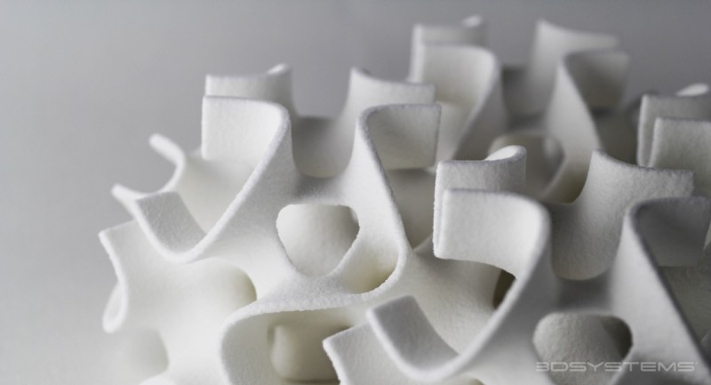 amazing-cool-3d-printed-sugar-cubes-sculptures (6)