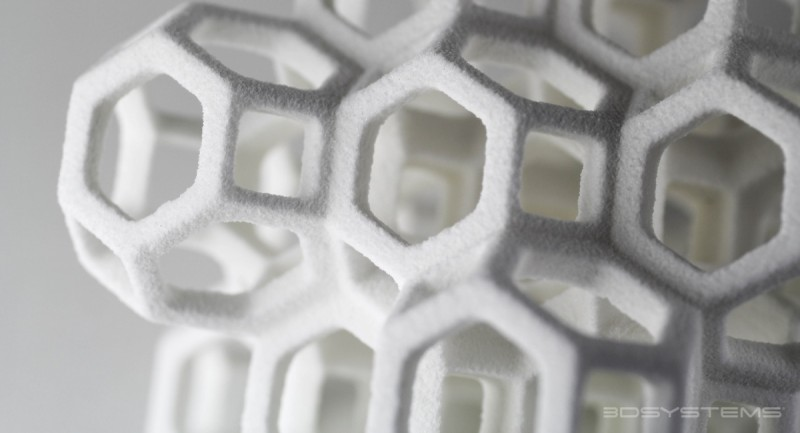 amazing-cool-3d-printed-sugar-cubes-sculptures (7)