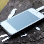 iPhone multi-tool case – Swiss army knife case