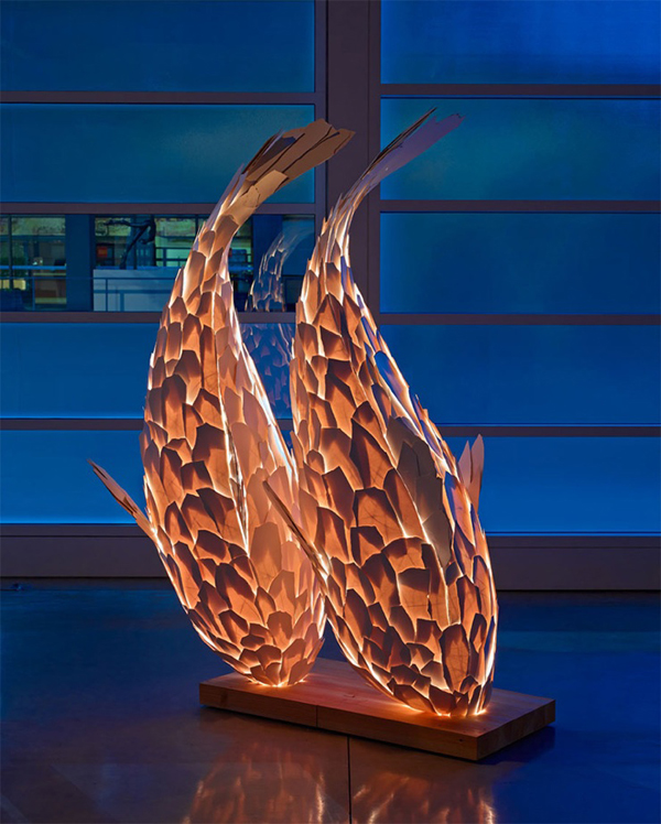 amazing-cool-Creative-stunning-beautiful-fish-lamps-art (1)