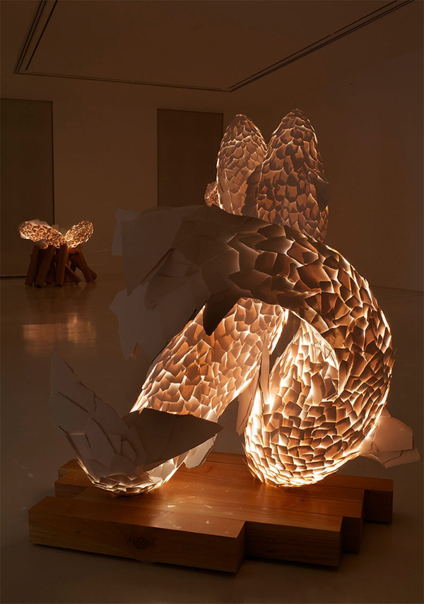 amazing-cool-Creative-stunning-beautiful-fish-lamps-art (5)
