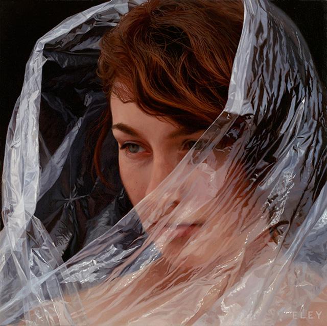 amazing-lifelike-cool-Hyper-Realistics-Paintings (1)