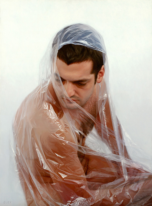 amazing-lifelike-cool-Hyper-Realistics-Paintings (2)