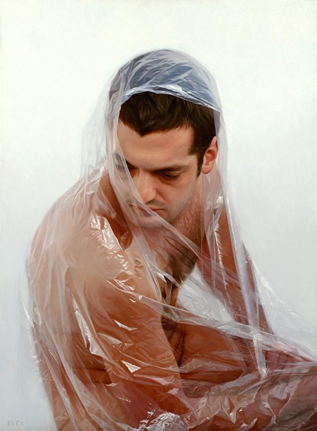 amazing-lifelike-cool-Hyper-Realistics-Paintings (2)