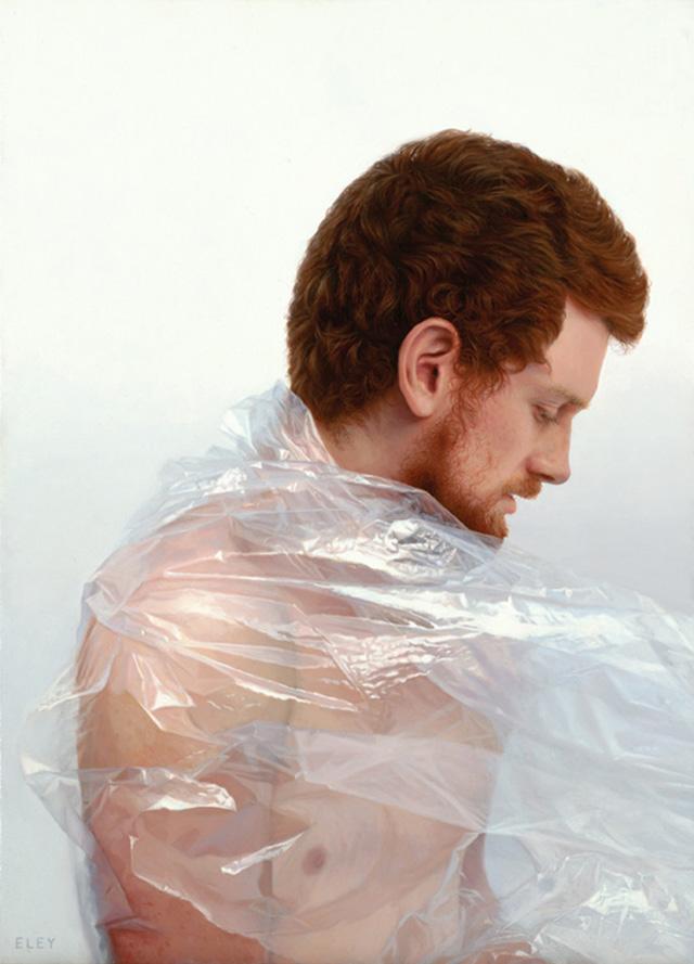 amazing-lifelike-cool-Hyper-Realistics-Paintings (4)