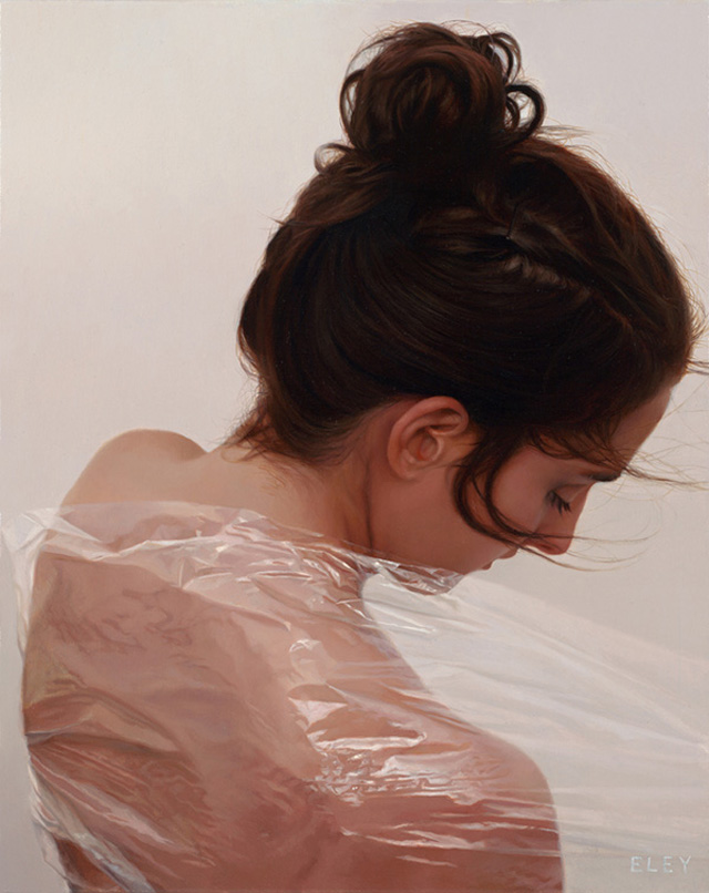 amazing-lifelike-cool-Hyper-Realistics-Paintings (6)