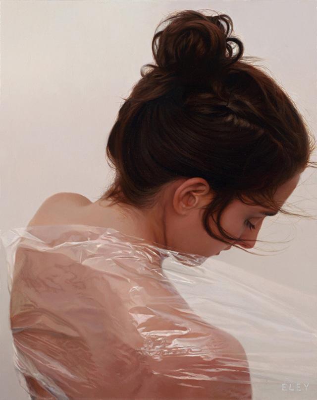 amazing-lifelike-cool-Hyper-Realistics-Paintings (6)