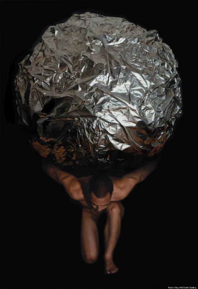 amazing-lifelike-cool-Hyper-Realistics-Paintings (7)
