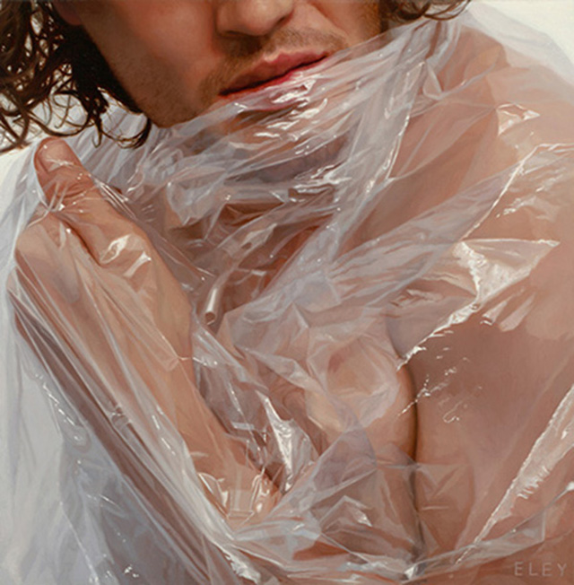 amazing-lifelike-cool-Hyper-Realistics-Paintings
