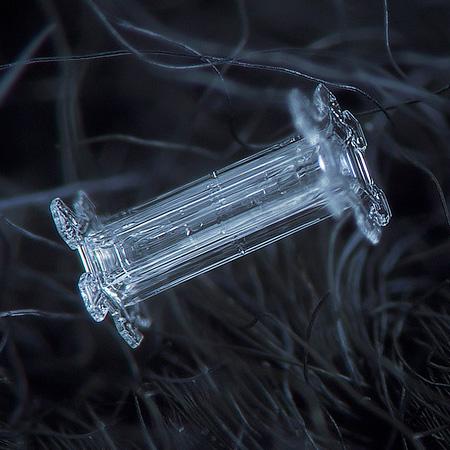 amazing-photography-beautiful-snowflake-pictures-macro-photographs (4)