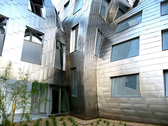 awesome-impressive-weird-building-amazing-architecture-design (2)