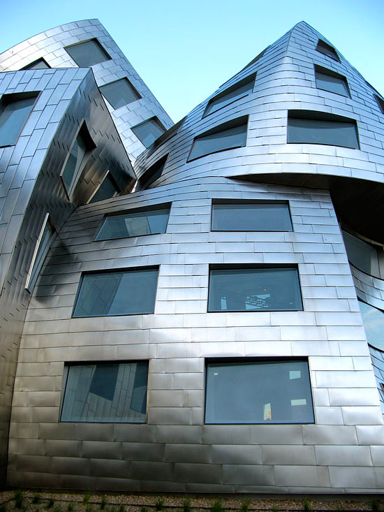 awesome-impressive-weird-building-amazing-architecture-design (3)