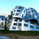 awesome-impressive-weird-building-amazing-architecture-design (4)