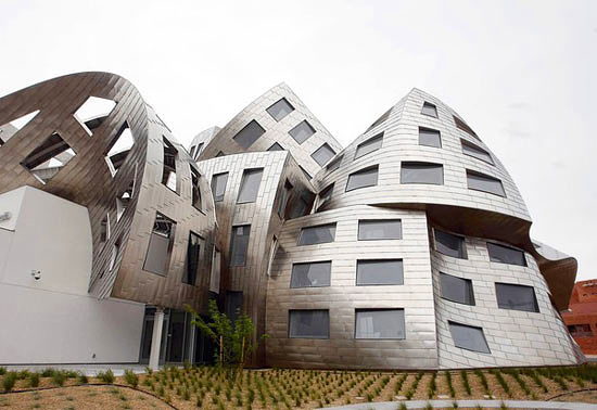 awesome-impressive-weird-building-amazing-architecture-design