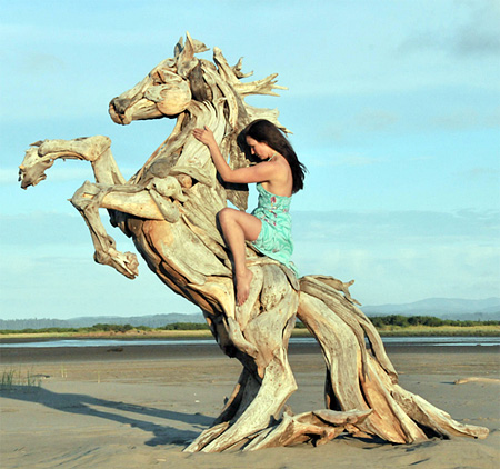 beautiful-awesome-creative-idea-driftwood-sculptures-furniture (1)