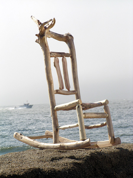 beautiful-awesome-creative-idea-driftwood-sculptures-furniture (10)