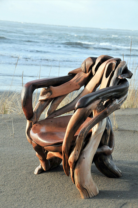 beautiful-awesome-creative-idea-driftwood-sculptures-furniture (11)
