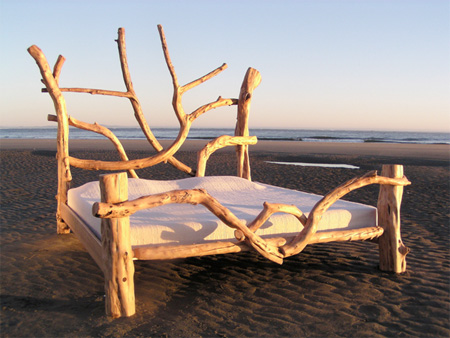 beautiful-awesome-creative-idea-driftwood-sculptures-furniture (12)