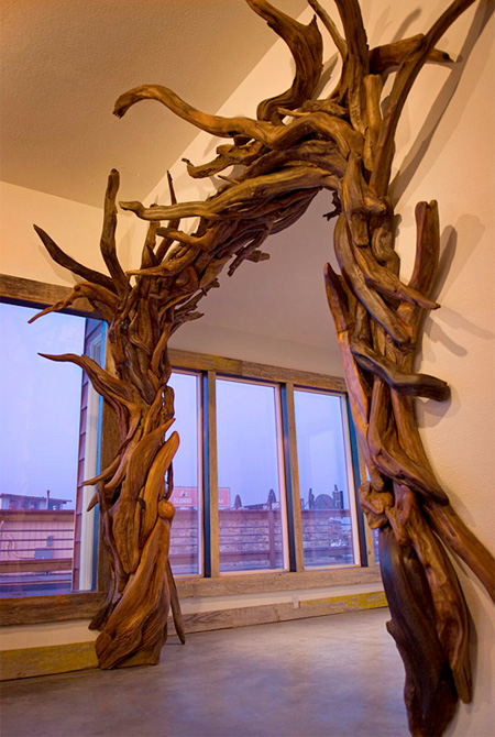 beautiful-awesome-creative-idea-driftwood-sculptures-furniture (9)