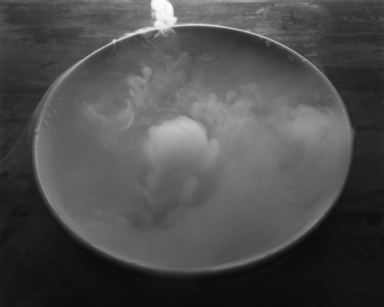 beautiful-wonderful-cool-science-physical-experiments-photos-images (3)