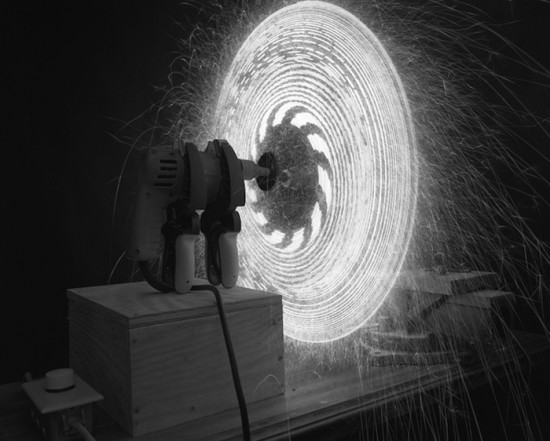 beautiful-wonderful-cool-science-physical-experiments-photos-images (5)
