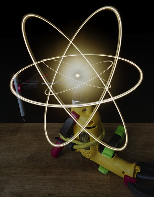 beautiful-wonderful-cool-science-physical-experiments-photos-images