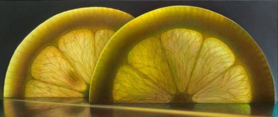 beautiful-wonderful-ultra-realistic-photo-like-flowers-and-fruits-oil-paintings (10)