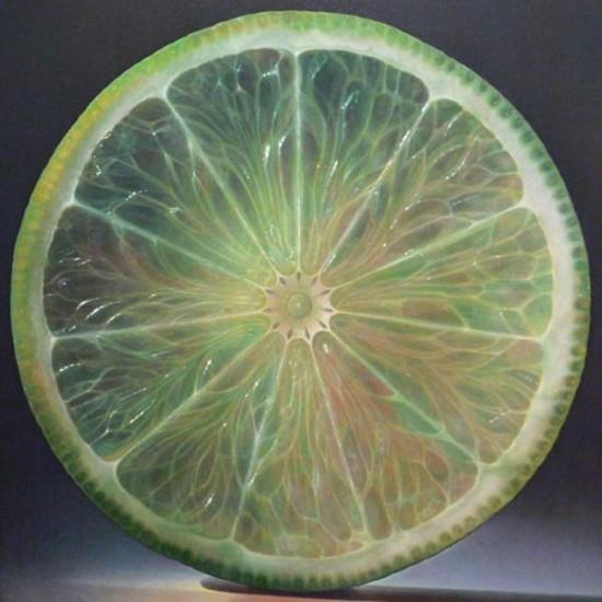 beautiful-wonderful-ultra-realistic-photo-like-flowers-and-fruits-oil-paintings (11)