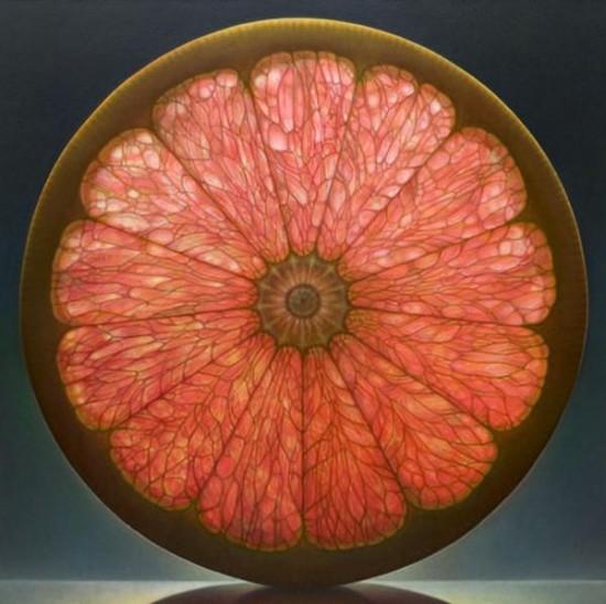 beautiful-wonderful-ultra-realistic-photo-like-flowers-and-fruits-oil-paintings (13)