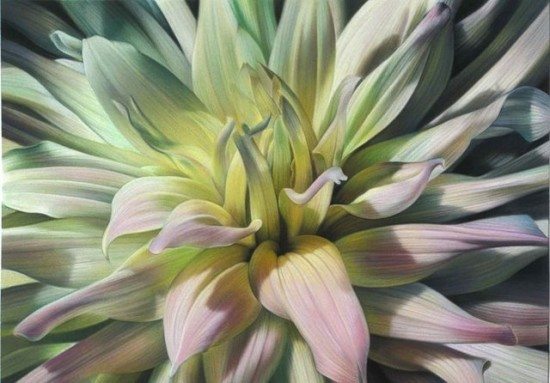 beautiful-wonderful-ultra-realistic-photo-like-flowers-and-fruits-oil-paintings (5)