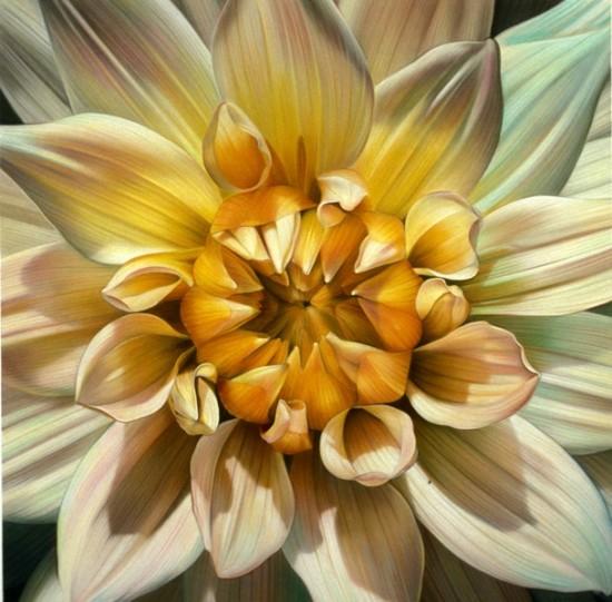 beautiful-wonderful-ultra-realistic-photo-like-flowers-and-fruits-oil-paintings (6)