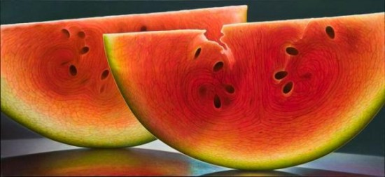 beautiful-wonderful-ultra-realistic-photo-like-flowers-and-fruits-oil-paintings (8)
