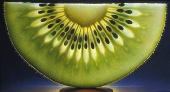 beautiful-wonderful-ultra-realistic-photo-like-flowers-and-fruits-oil-paintings (9)