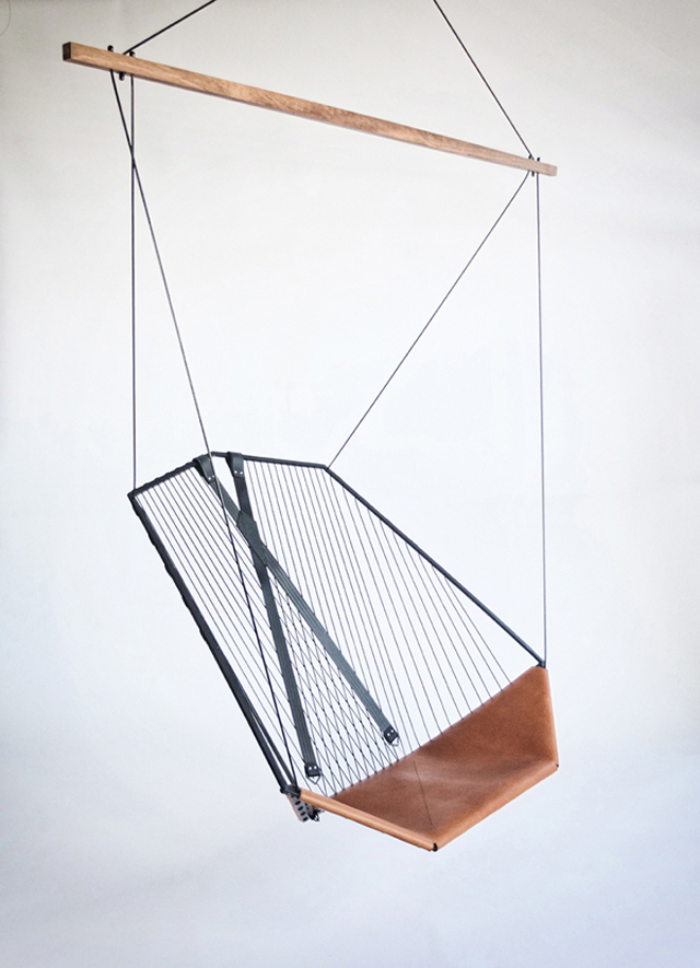 comfortable-beautiful-Hanging-Chair-design (1)