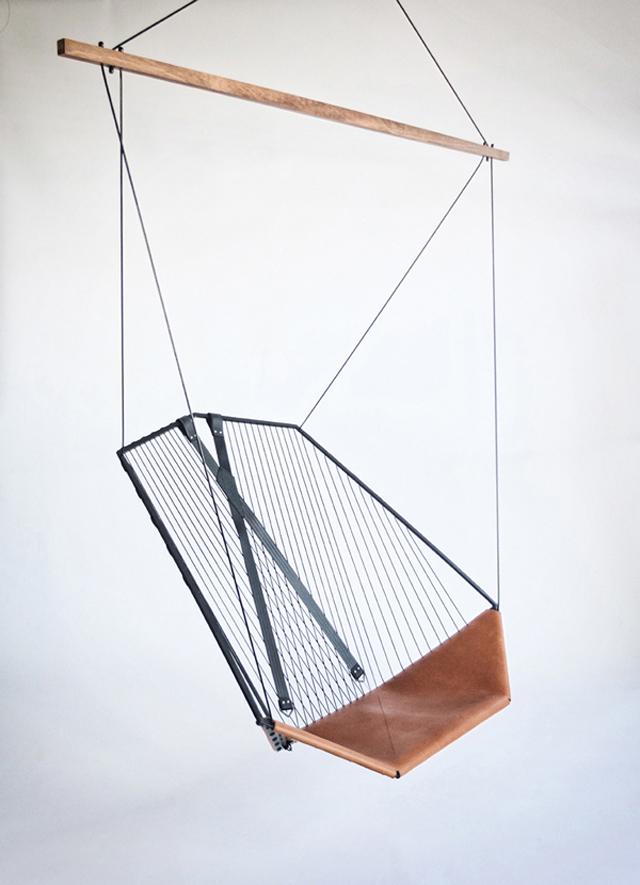comfortable-beautiful-Hanging-Chair-design (1)