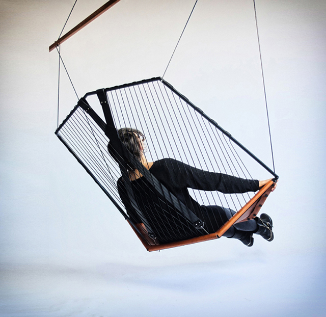 comfortable-beautiful-Hanging-Chair-design (2)