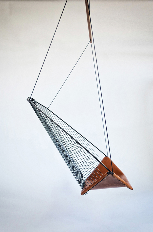 comfortable-beautiful-Hanging-Chair-design (4)