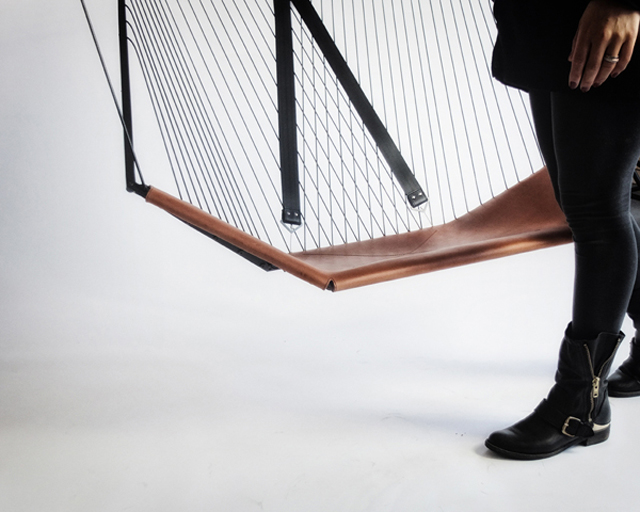 comfortable-beautiful-Hanging-Chair-design
