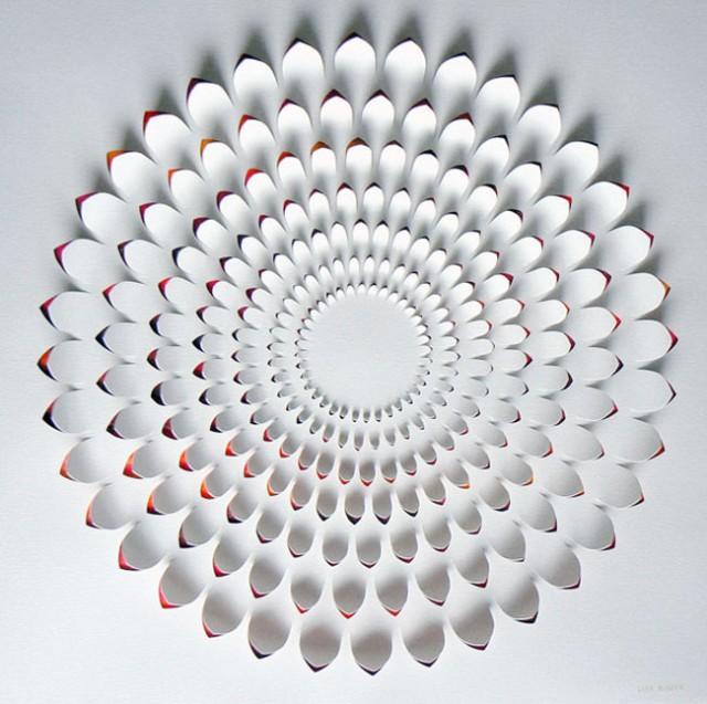 cool-amazing-beautiful-paper-art (10)